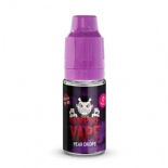 Vampire Vape - Pear Drops 10ml E-Liquid